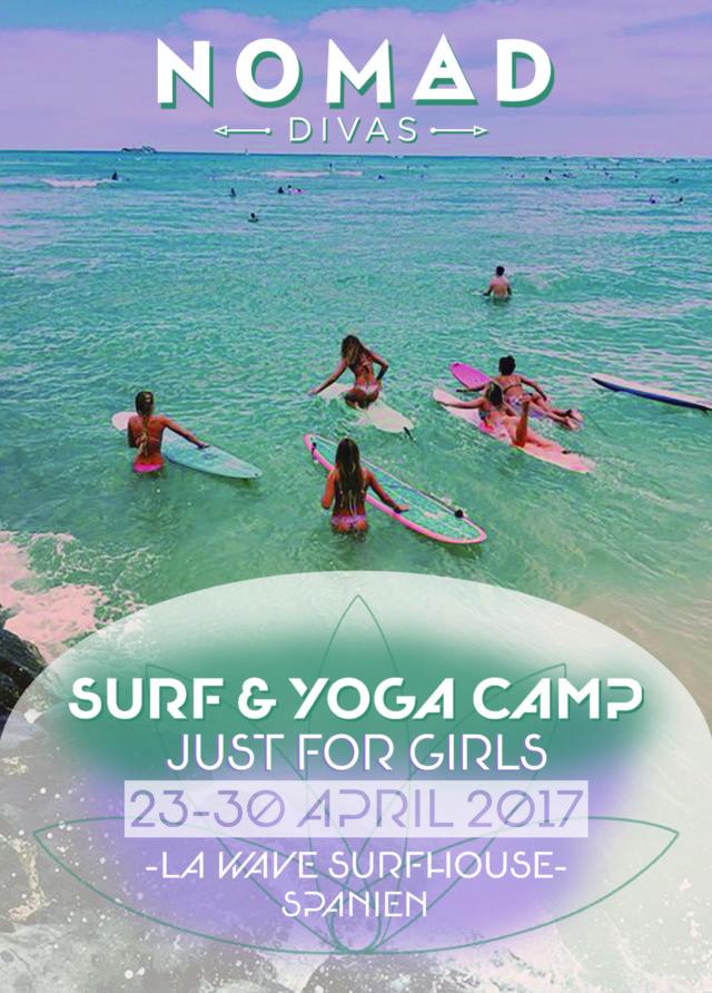 nomaddivas_surf_yoga_camp_smallflyer-a6