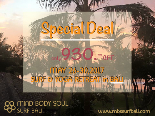 may_chf_deal_sunset